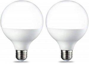 ampoule globe TOP 10 image 0 produit