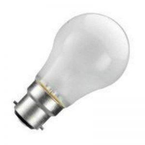 ampoule gls TOP 0 image 0 produit