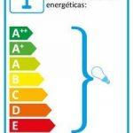 ampoule gls TOP 1 image 4 produit