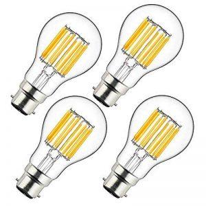 ampoule gls TOP 10 image 0 produit
