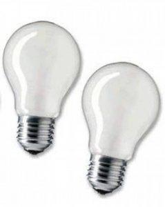 ampoule gls TOP 2 image 0 produit