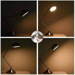 ampoule grillée TOP 5 image 2 produit