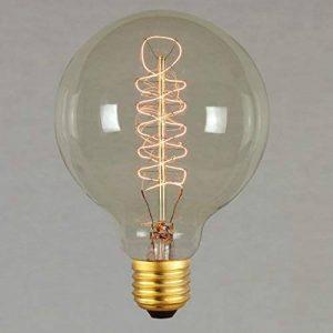 ampoule gros filament TOP 0 image 0 produit
