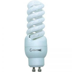 ampoule gu10 11w TOP 0 image 0 produit