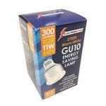 ampoule gu10 11w TOP 2 image 4 produit