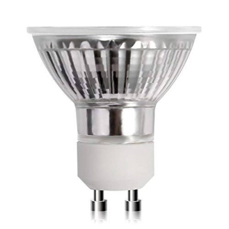 2019gt; Top Pour 35w Notre Ampoule Gu10 Ampoules 8Comparatif 6YbmfyIg7v