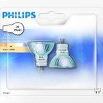 ampoule gu4 TOP 1 image 1 produit