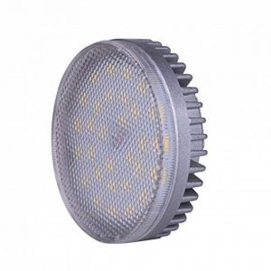 ampoule gx53 TOP 4 image 0 produit