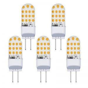 ampoule gy6.35 TOP 10 image 0 produit