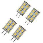 ampoule gy6.35 TOP 9 image 4 produit