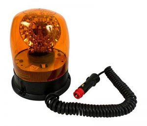 ampoule gyrophare TOP 2 image 0 produit
