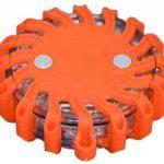 ampoule gyrophare TOP 5 image 1 produit