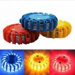 ampoule gyrophare TOP 5 image 3 produit