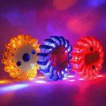 ampoule gyrophare TOP 5 image 4 produit