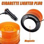 ampoule gyrophare TOP 9 image 2 produit