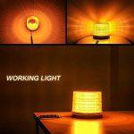 ampoule gyrophare TOP 9 image 4 produit