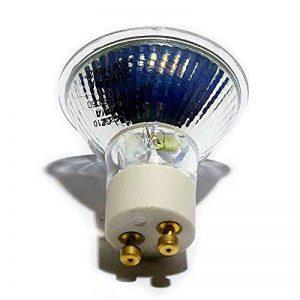 ampoule gz10 TOP 2 image 0 produit