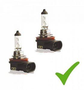 ampoule h 11 TOP 6 image 0 produit