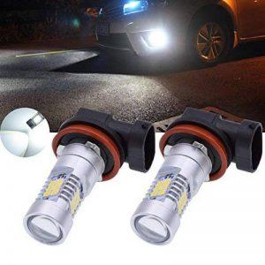 ampoule h 11 TOP 7 image 0 produit