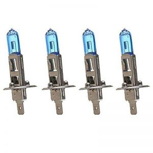 ampoule h1 12v 55w TOP 8 image 0 produit