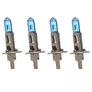 ampoule h1 55w TOP 8 image 0 produit