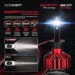 ampoule h1 6000k TOP 3 image 1 produit