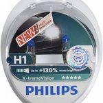 ampoule h1 bleu TOP 0 image 1 produit