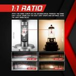 ampoule h4 led TOP 13 image 4 produit