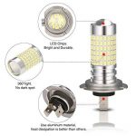 ampoule h7 100w TOP 12 image 2 produit