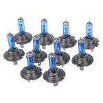 ampoule h7 100w TOP 6 image 1 produit