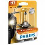ampoule h7 12v 55w philips TOP 4 image 2 produit