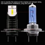 ampoule h7 6000k 55w TOP 14 image 4 produit