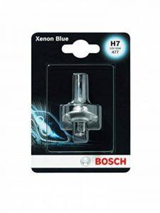 ampoule h7 blue xénon TOP 0 image 0 produit
