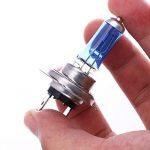 ampoule h7 effet xénon TOP 8 image 1 produit