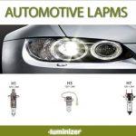 ampoule h7 TOP 10 image 3 produit