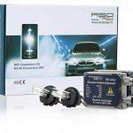 ampoule h7 xénon 6000k TOP 1 image 0 produit