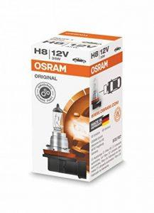 ampoule h8 TOP 0 image 0 produit
