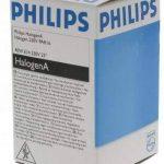 ampoule halogena 40w e14 par16 25d 230v de la marque Philips image 1 produit