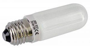 ampoule halogène 150w TOP 6 image 0 produit