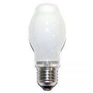 ampoule halogène 150w TOP 7 image 0 produit