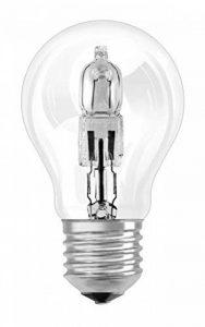ampoule halogène 150w TOP 9 image 0 produit