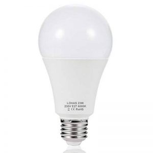 ampoule halogène 200w TOP 8 image 0 produit