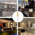 ampoule halogène à led TOP 7 image 2 produit