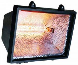 ampoule halogène 1000w TOP 7 image 0 produit