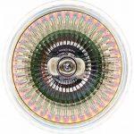 ampoule halogène 12v 50w TOP 2 image 1 produit