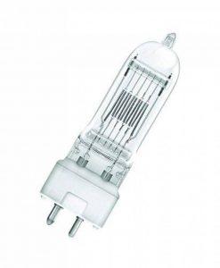 ampoule halogène 500w TOP 0 image 0 produit