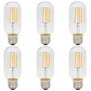 ampoule halogène basse consommation danger TOP 4 image 0 produit