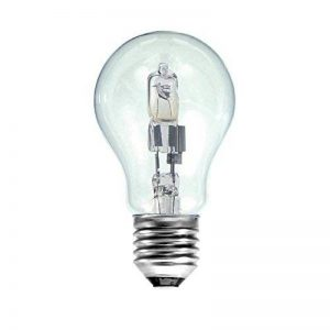 ampoule halogène basse consommation TOP 4 image 0 produit