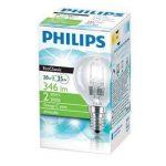 ampoule halogène basse consommation TOP 7 image 1 produit