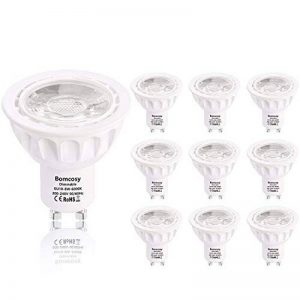 ampoule halogène blanc froid TOP 6 image 0 produit